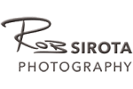 Rob Sirota Photography, LLC.